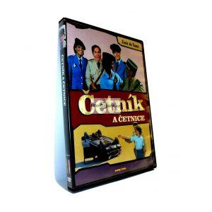 https://www.filmgigant.cz/14439-37691-thickbox/cetnik-a-cetnice-3-dil-kolekce-cetnici-dvd-bazar.jpg