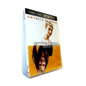 https://www.filmgigant.cz/14441-37689-thickbox/srdcova-sedma-edice-stereo-video-dvd-collection-dvd-bazar.jpg