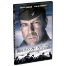 Hartova válka (DVD)