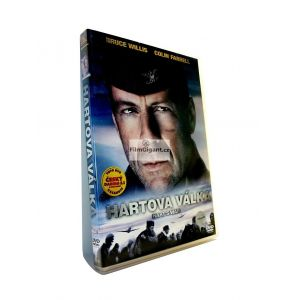 https://www.filmgigant.cz/14443-37710-thickbox/hartova-valka-dvd-bazar.jpg