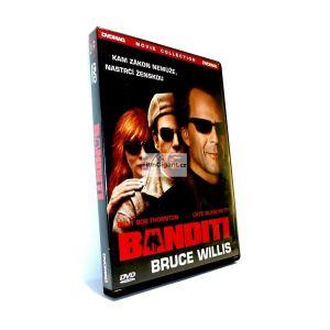 https://www.filmgigant.cz/14444-37687-thickbox/banditi-edice-dvdmag-movie-collection-dvd-bazar.jpg