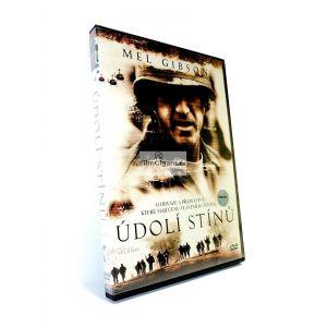 https://www.filmgigant.cz/14446-37500-thickbox/udoli-stinu-dvd-bazar.jpg