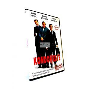 https://www.filmgigant.cz/14448-37685-thickbox/kondomedie-edice-svet-dvd-dvd-bazar.jpg