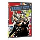 Šakalí léta (DVD)