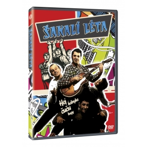 https://www.filmgigant.cz/14457-15401-thickbox/sakali-leta-remastrovana-verze-dvd.jpg