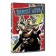 Šakalí léta (remastrovaná verze) (DVD)
