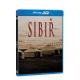 Sibiř BD 3D + 2D 1BD (Bluray)