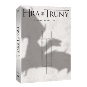 https://www.filmgigant.cz/14465-15412-thickbox/hra-o-truny-3-serie-5dvd-viva-baleni-dvd.jpg