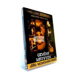 https://www.filmgigant.cz/14469-37683-thickbox/ozveny-mrtvych-nezkracena-verze-edice-stereo-a-video-dvd-collection-dvd-bazar.jpg
