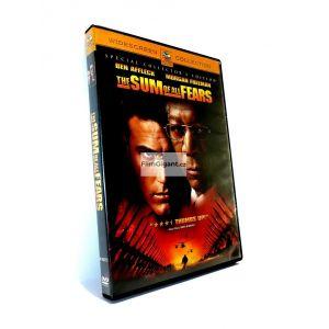 https://www.filmgigant.cz/14472-38846-thickbox/nejhorsi-obavy-dvd-bazar.jpg