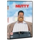 Zamilovaný profesor 1 (Eddie Murphy) (DVD)
