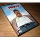 Zamilovaný profesor 1 (Eddie Murphy) (DVD) (Bazar)