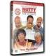 Zamilovaný profesor 2: Klumpovi (Eddie Murphy) (DVD)