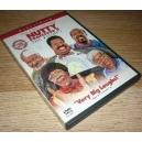 Zamilovaný profesor 2: Klumpovi (Eddie Murphy) (DVD) (Bazar)