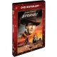 Stopaři - edice DVD bestsellery (DVD)
