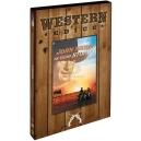 Stopaři - Western edice (DVD) - ! SLEVY a u nás i za registraci !