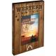 Stopaři - Edice Western edice (DVD)