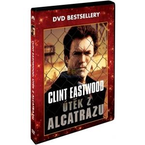 https://www.filmgigant.cz/14481-15577-thickbox/utek-z-alcatrazu--edice-dvd-bestsellery-oring-dvd.jpg
