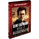 Útěk z Alcatrazu - Edice DVD Bestsellery (O-RING) (DVD)