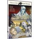 Čarodějův učeň - disk č. 5 - Filmový klub Karla Zemana (DVD)