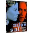 Mluv s ní (DVD)