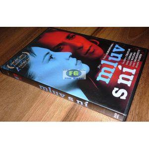 https://www.filmgigant.cz/14488-33976-thickbox/mluv-s-ni-dvd-bazar.jpg