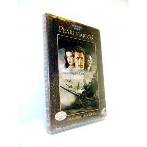 https://www.filmgigant.cz/14490-36281-thickbox/pearl-harbor-2dvd-s-e-dvd-bazar.jpg
