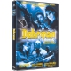 Dobrman - Edice DVD Movie (DVD)