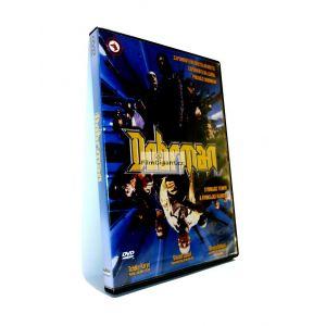 https://www.filmgigant.cz/14493-37682-thickbox/dobrman-dobermann-valka-gangu-dvd-bazar.jpg