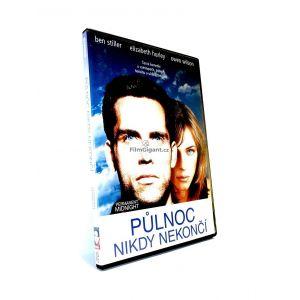 https://www.filmgigant.cz/14494-37680-thickbox/pulnoc-nikdy-nekonci-nikdo-nekoncici-pulnoc-edice-stereo-a-video-dvd-bazar.jpg