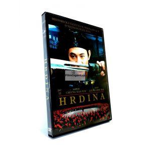 https://www.filmgigant.cz/14496-38183-thickbox/hrdina-jet-li-dvd-bazar.jpg
