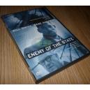 Nepřítel státu (DVD) (Bazar) - ! SLEVY a u nás i za registraci !