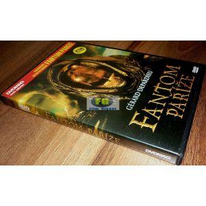 https://www.filmgigant.cz/14504-33552-thickbox/fantom-parize-edice-dvdmag-movie-collection-dvd-bazar.jpg