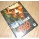 Peklo (DVD) (Bazar)