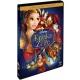 Kráska a zvíře S.E. (Disney) (DVD)