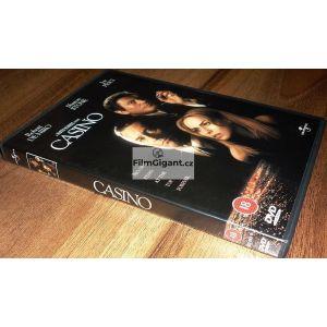 https://www.filmgigant.cz/14515-35322-thickbox/casino-kasino-1995-dvd-bazar.jpg