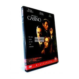 https://www.filmgigant.cz/14516-37956-thickbox/casino-kasino-1995-dvd-bazar.jpg