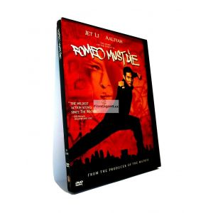 https://www.filmgigant.cz/14518-37556-thickbox/romeo-musi-zemrit-dvd-bazar.jpg
