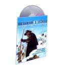 Krakonoš a lyžníci (DVD) - ! SLEVY a u nás i za registraci !