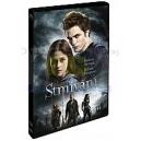 Twilight sága: Stmívání (Twilight sága 1. díl) (DVD)