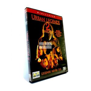 https://www.filmgigant.cz/14530-37958-thickbox/temna-legenda-2-final-cut-edice-dvd-bazar.jpg