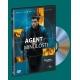 Agent bez minulosti (Jason Bourne 1) (DVD)