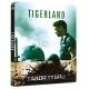 Tábor tygrů STEELBOOK - LIMITOVANÁ edice 300 ks + dárek (Bluray)