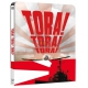Tora! Tora! Tora! - LIMITOVANÁ edice 300 ks + dárek folie na steelbook (Bluray)