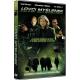 Lovci myšlenek (DVD)