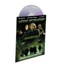 Lovci myšlenek (DVD) - ! SLEVY a u nás i za registraci !