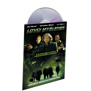 https://www.filmgigant.cz/14546-15835-thickbox/lovci-myslenek-dvd.jpg