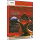 Duna - disk č. 16 - SBĚRATELSKÁ EDICE III - Edice FilmX (DVD)