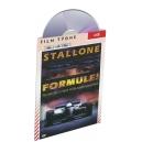 Formule (DVD) - ! SLEVY a u nás i za registraci !