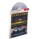 Formule (DVD)